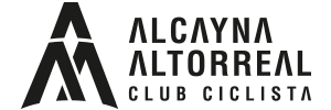 Club Ciclista Alcayna Altorreal