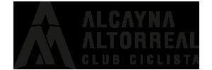 Club Ciclista Alcayna Altorreal