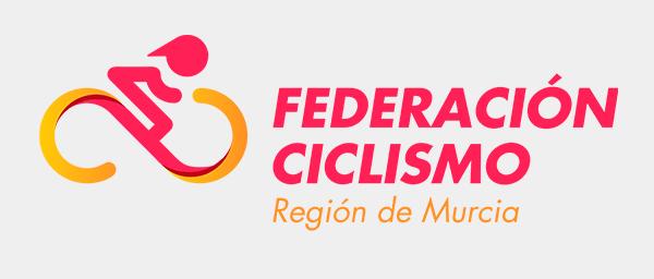 Federación de Ciclismo de la Región de Murcia