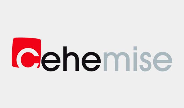 Patrocinador Cehemise