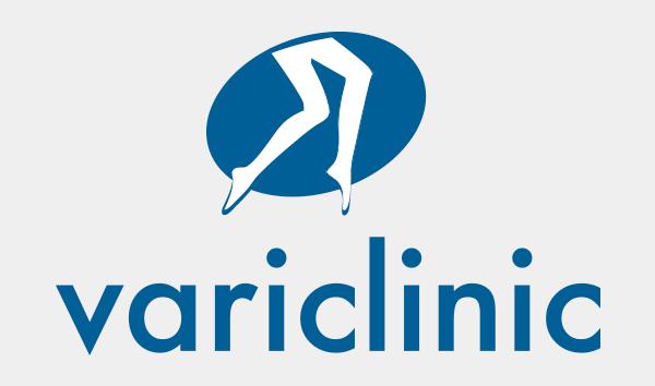 Patrocinador Variclinic